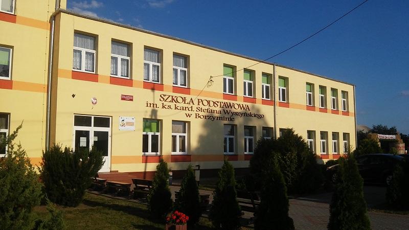 http://www.spborzymin.szkolnastrona.pl/container///20150829_174948a.jpg
